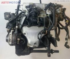 Двигатель Hyundai Sonata (1996-1998) 1996, 3 л, Бензин (Y20DTH)
