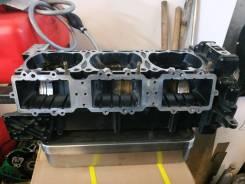 Yamaha 1200 картер двигателя