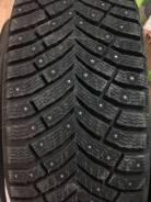 Michelin X-Ice North 4, 235/65 R18