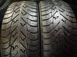 Bridgestone Noranza, 215/65 R16