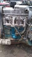 Двигатель Лада-ваз 21114