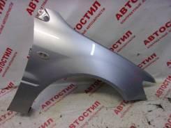Крыло Mitsubishi Lancer Cedia 2001 [23831], правое переднее