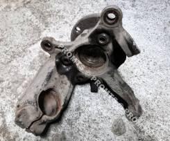 Кулак поворотный передний левый Skoda Yeti (5L)