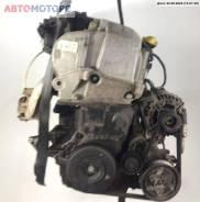 Двигатель Renault Modus 2006, 1.4 л, бензин (K4J770)