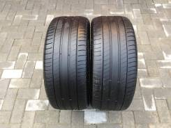 Michelin Primacy 3, 245/40 R18