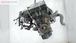 Двигатель Mazda 626 1992-1997, 2 литра, бензин (FS)