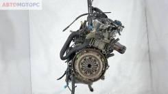 Двигатель Peugeot 306 2001, 1.8 литра, бензин (LFY)