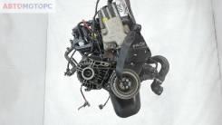 Двигатель Fiat Panda 2003-2012, 1.1 л, бензин (187 A 1.000)
