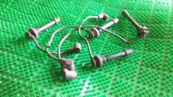 Высоковольтные провода Chery Tiggo T11 4G64
