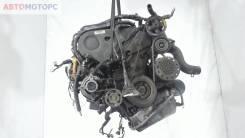 Двигатель Toyota Avensis 2 2003-2008, 2 л, дизель (1CD-FTV)