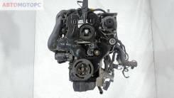 Двигатель Chrysler Voyager 2001-2007, 2.8 л, дизель (ENR)