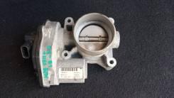Дроссельная заслонка 1.8L-2.0L Ford Focus 2/ C-Max/ Mondeo 4 1537636