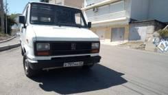 Peugeot, 1990