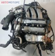 Двигатель Jaguar S-Type 1999, 3 л, Бензин (FC)