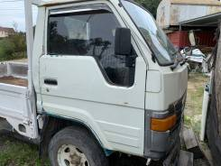 Toyota ToyoAce, 1991