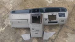 Торпедо Nissan Liberty RM12 68100WF700