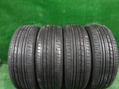 Dunlop Enasave, 215/55 R18
