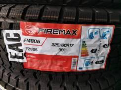 Firemax FM806, 225/60R17