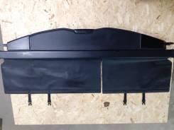 Шторка в багажник Toyota Harrier в Новосибирске
