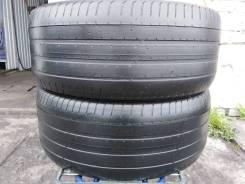Pirelli P Zero, 285/40R22
