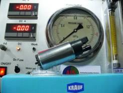 Топливный насос Krauf=Toyota 23221-11060, С проверкой на стенде!