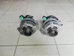 Продам генератор K20A K24A