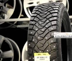 Dunlop Grandtrek Ice03, 215/65 R17 103T XL