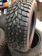 Dunlop SP Winter Ice 02, 185/65 R14 90T XL