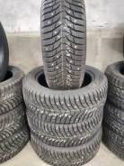 Kumho WinterCraft Ice WI31, 225/55R17