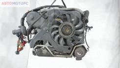 Двигатель Skoda Super B 2001-2008, 2.5 л, дизель (AYM)