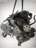 Двигатель Audi A4 B6 (2001-2004) 2002, 2 л, Бензин (AWA)