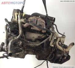 Двигатель Ford Focus I (1998-2005) 2003, 1.8 л, Бензин (EYD. )