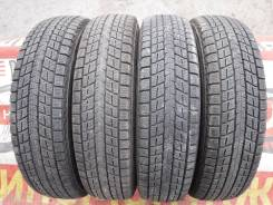 Dunlop Winter Maxx SJ8, 175/80 R16
