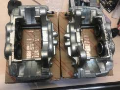 Суппорт тормозной R/L GX460/4Runner/Land Cruiser Prado GRJ150/TRJ150