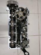 ГБЦ для Ford C-MAX I (2003–2007)