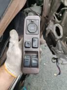 Продам пульт управления стеклоподьемниками на Toyota TownAce CR30/YR30