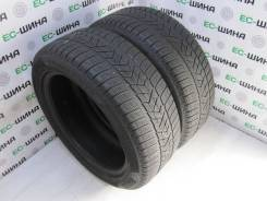 Pirelli Scorpion Winter, 255/50 R19