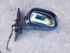 Зеркало заднего вида боковое Toyota Sprinter Carib AE114 AE115 7AFE 4A