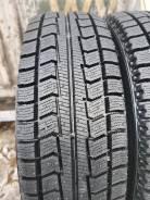 Bridgestone Blizzak MZ-02, 155/70r13