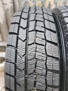 Dunlop Winter Maxx WM02, 155/70r13