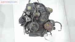 Двигатель Ford Mondeo III 2005, 2.2 л., дизель (QJBA, QJBB, QJBC, QJB)