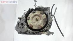 АКПП Volvo C70 1997-2005, 2.4 л., бензин (B5244T)