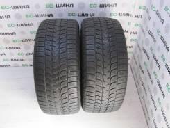 Bridgestone Blizzak LM-25, 255/50 R19