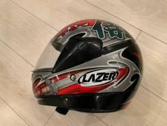 Продам шлем Lazer / Racer