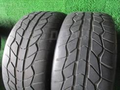 Dunlop Formula W10, 235 / 45 R17, 255 / 40 R 17