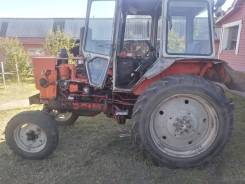 ОЗТМ ЗТМ-60Л, 1994