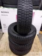 Dunlop Winter Maxx WM01, 195/60R15