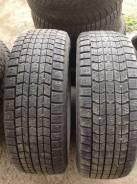Dunlop Grandtrek SJ7, 225/55/18