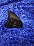 Кнопка управления магнитолой Chevrolet Aveo (T300) 2011 - 2015