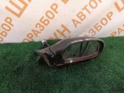 Зеркало правое Дефект Toyota Corolla Ceres AE101, 4AFE, в Новосибирске